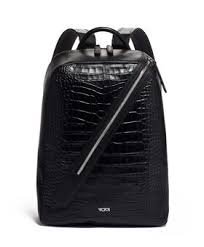 Travel & <b>Business Backpacks</b> for <b>Men</b> & Women
