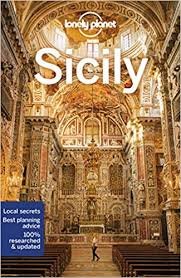 Lonely Planet Sicily (Regional Guide): Lonely Planet ...