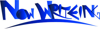 write an essay for my collegeuniversity  essay writing service usa essay writing service usa