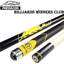 <b>3142</b> Brand High-end <b>PREOAIDR Pool Cue</b> 1/2 Excellent <b>Pool Stick</b> ...