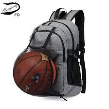 FengDong school bags for <b>boys</b> student school <b>backpack men</b> travel ...