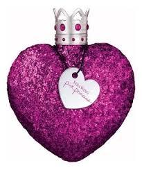 Купить духи <b>Vera Wang Pink Princess</b>. Парфюм Вера Вонг Пинк ...