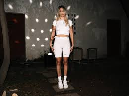 <b>Tove Lo</b> – <b>Sunshine</b> Kitty Tour – Tickets – Riviera Theatre – Jam ...