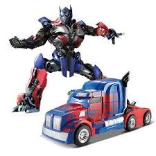 <b>Радиоуправляемый робот</b>-<b>трансформер</b> JQ Troopers Savage ...