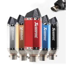 Best value <b>Ducati</b> Monster Muffler – Great deals <b>on Ducati</b> Monster ...
