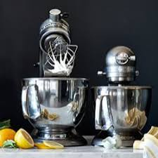 kitchen appliance small small appliances blenders middot juicers middot food processors middot