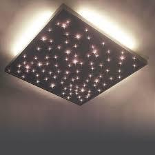 led ceiling light fixtures wars bathroom lighting ideas ceiling