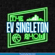 The Ev Singleton Show
