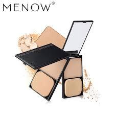 <b>Menow Brand</b> New 15 Colors <b>High</b> Quality Powder Box Cosmetics ...