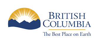British Columbia Mortgage Brokers Private Loan Lenders