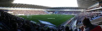 Cardiff Away Images?q=tbn:ANd9GcSCsrEdAadLIfIx5KV_V8gWifuIY_8rsWa8_NTsY6SdJM8gmgQtMg