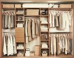 Images & Illustrations of wardrobe