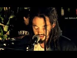 SOJA - <b>You And Me</b> (Official Video) ft. Chris Boomer - YouTube