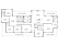 Australian Colonial House Plans Colonial Houses in the s    Australian Colonial House Plans Colonial Houses in the s