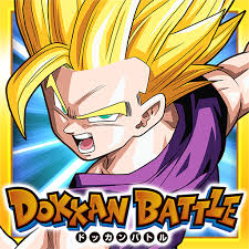 [Download] <b>Dragon Ball</b> Z Dokkan Battle | <b>Japanese</b> - QooApp ...