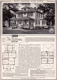 images about Sears kit homes on Pinterest   Kit Homes  House       images about Sears kit homes on Pinterest   Kit Homes  House Kits and Modern Homes