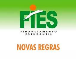 Image result for Fies: taxa de administração será paga pelas universidades, e não pelo governo