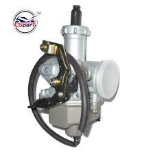 <b>Mikuni</b> VM26 <b>30mm PZ30</b> Cable Choke <b>Carb Carburetor</b> for Honda ...