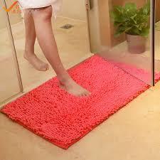 <b>40x60</b> см нескользящий <b>коврик для ванной</b> из микрофибры ...
