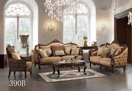 furniture brands living room traditional
