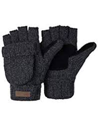 Men's Cold Weather <b>Mittens</b> | Amazon.com