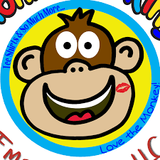 <b>Monkey Printing</b> and Embroidery LLC - Home | Facebook