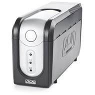 <b>Powercom Imperial IMP</b>-<b>625AP</b> Купить по Выгодной Цене — <b>ИБП</b> ...