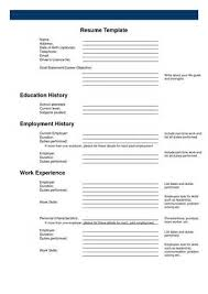 resume vs portfolio   nursing resume after first jobresume builder human resources  middot  free resume creator and print