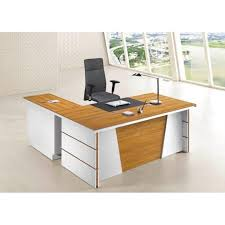 latest office furniture model office works buy office furniture cheap buy office furniture