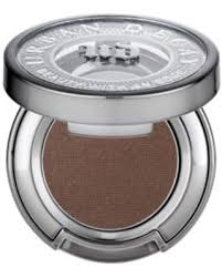 Don't Miss These Deals on <b>Urban Decay Stray Dog</b> Eyeshadow