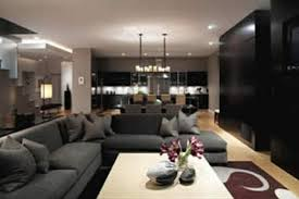 living room amazing living room with grey fabric sofa and white throughout amazing living room couches and furniture ideas amazing living room furniture
