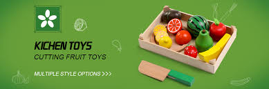 Logwood Childhood Toy Store - Small Orders Online Store, Hot ...
