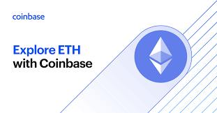 <b>Ethereum</b> Price Chart (ETH) | Coinbase