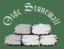 Olde <b>Stonewall</b> Golf Club | Voted #1 Public Golf Course in ...