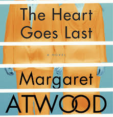 margaret atwood charlotte wood and some not so speculative margaret atwood charlotte wood and some not so speculative fiction the gospel coalition