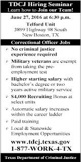 job description for correctional officer resume resume job description for correctional officer resume correctional officer job description for resume correctional officer