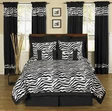 interesting zebra room accessories for nice decoration white and black zebra bedroom decor black white zebra bedrooms