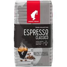 Купить <b>Кофе</b> в зернах <b>Julius Meinl</b> () в интернет-магазине М ...