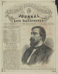 「Union Pacific Vice President Thomas C. Durant」の画像検索結果