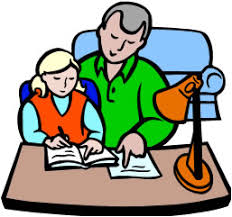The Studies Are In  Don     t Help Your Kids With Their Homework     On Helping Your Child With Homework