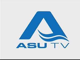 Asu TV Tv Online