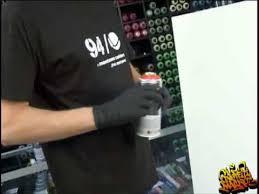 Граффити <b>краска MTN</b> 94 400ml www.ilovegraffiti.ru - YouTube