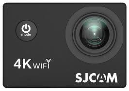 аксессуар sjcam sj cm m20 для m20 зарядное устройство