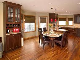 Dining Room Tables Calgary Rustic Kitchen Tables Calgary Elegant Rustic Furniture Elegant