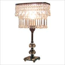 splendid chandelier table lamps lamp light black crystal bead bedroomsplendid pink chandelier gallery swing landonhangingfixture