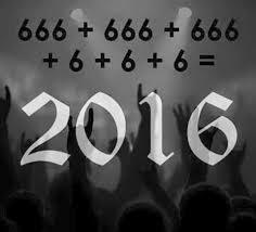 Kuvahaun tulos haulle 666