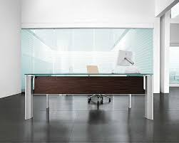 office wall furniture grand new home office design as wells as furniture but with brown along bedroomattractive executive office chairs