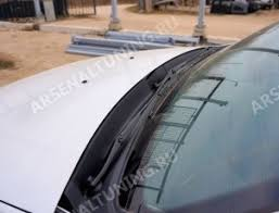 Каталог тюнинга Nissan Terrano по низким ценам
