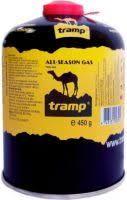 Tramp TRG-002 – купить <b>газовый</b> баллон, сравнение цен ...