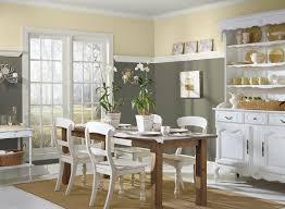 Gray Dining Room Modern Gray Dining Room Color Ideas Itsevren